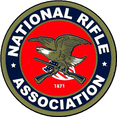 NRA Endorsed