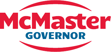 Henry McMaster for Governor